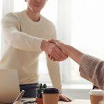 Banco Ficohsa en alianza con Microsoft implementa 700 escritorios virtuales durante el COVID-19